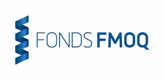 fmoq-fonds-logo