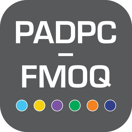 fmoq-padpc-logo-2
